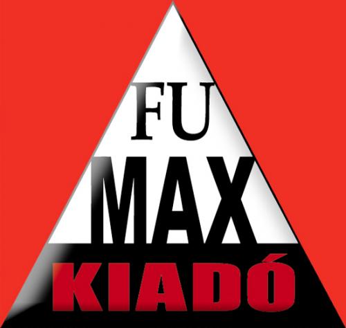 5cd290e824 Impresszum - Fumax Webshop