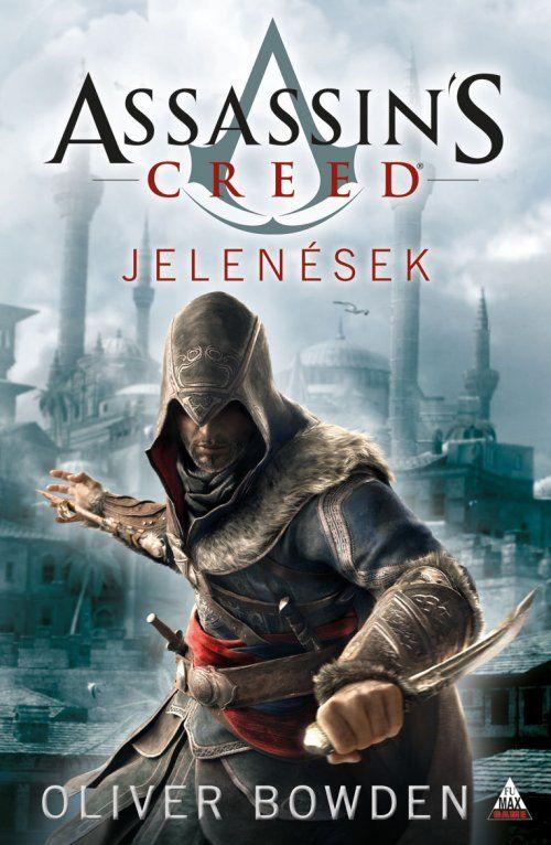 Assassin's Creed: Jelenések
