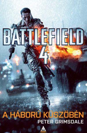 Battlefield 4 ajándék