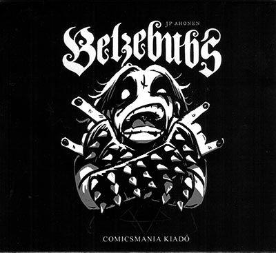 Belzebubs - A pokolba és vissza