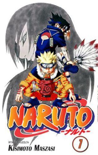 Naruto 7.
