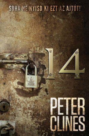 Peter Clines: 14 ajándék